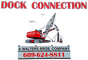 Dock Connection, LLC - Serving Southern New Jersey